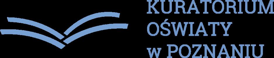 ko_poznan