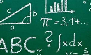 Konferencja XXIX Szkoła Dydaktyki Matematyki