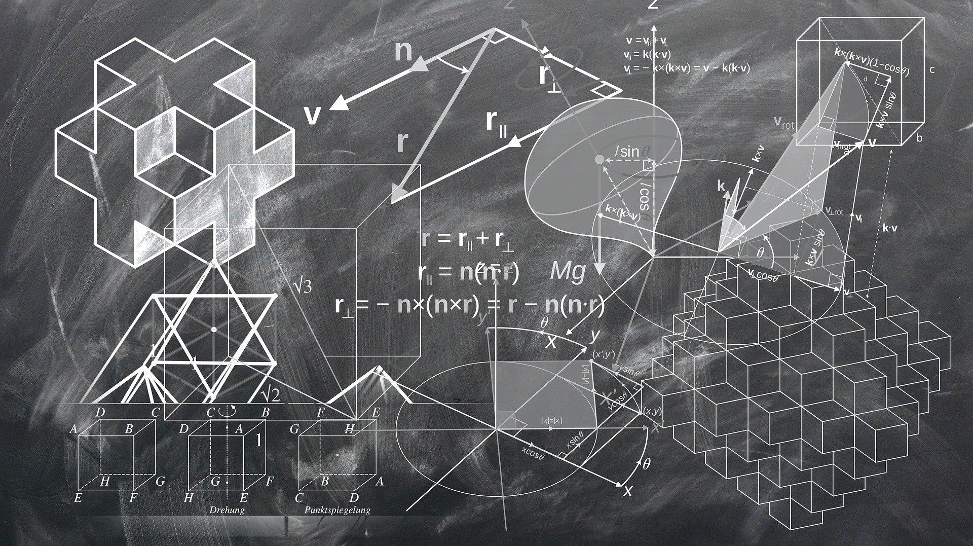 Creative Mathematical Sciences Communication – konferencja zdalna