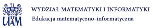 Edukacja matematyczno-informatyczna