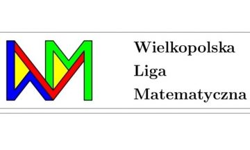 Konkursy Wielkopolskiej Ligi Matematycznej